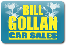 Bill Gollan Car Sales